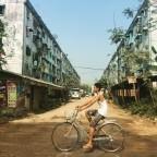 Mianmar – Ázsia elmaradott mosolyországa